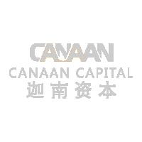 canaan capital