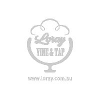 loray
