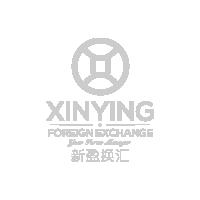 xinying